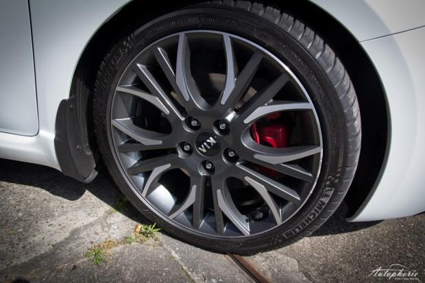 kia-pro-ceed-GT-18zoll-felge-schwarz