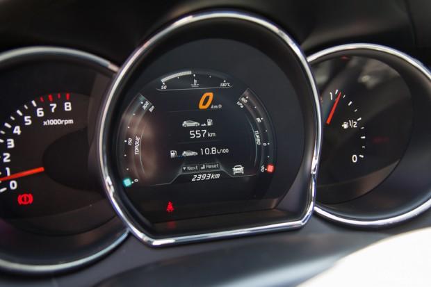 kia-pro-ceed-GT-torquemeter-anzeigen