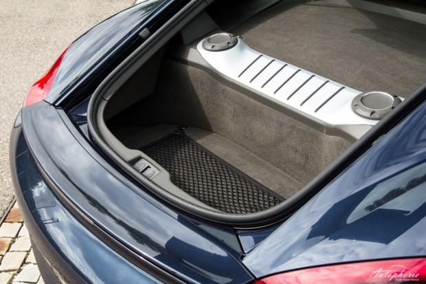 porsche-cayman-981c-kofferraum-hinten