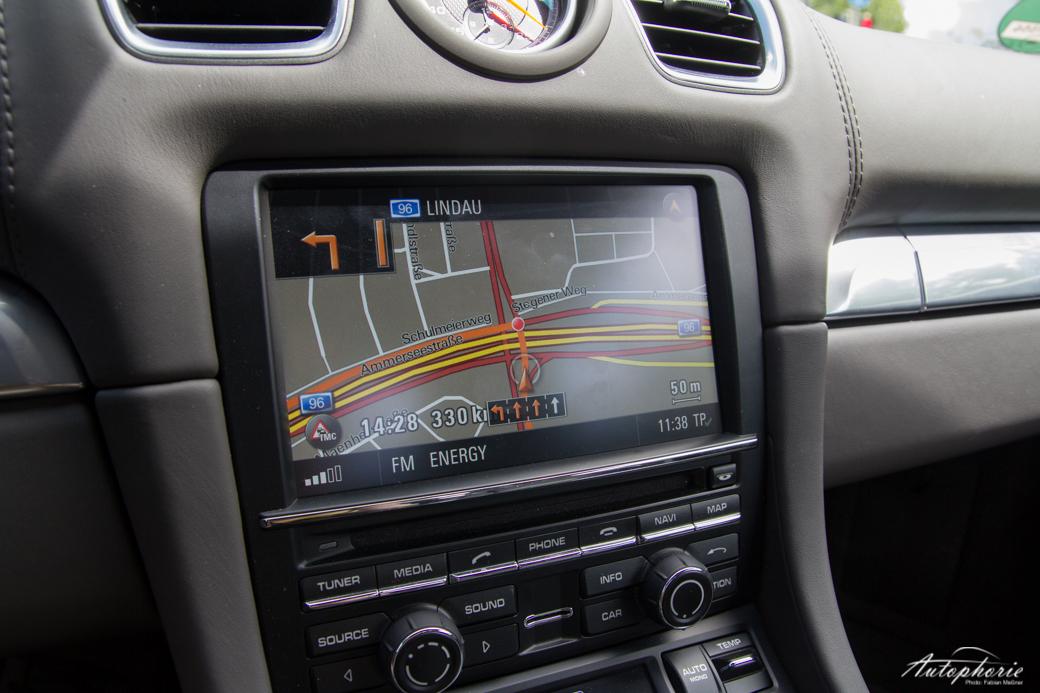 porsche-cayman-981c-navigationssystem