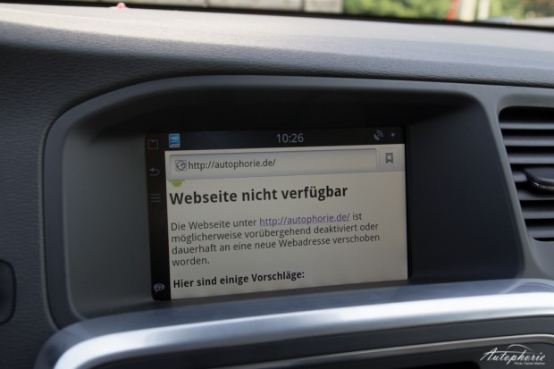 volvo-v60-2014-facelift-sensus-connected-touch-display