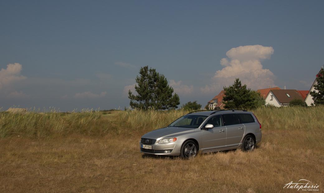 volvo-v70-2014-facelift-silber-metallic