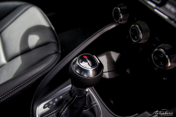 audi-a1-ambition-s-line-s-tronic-wahlhebel