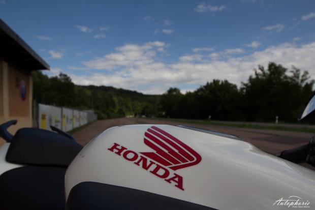 honda-cb500f-aufkleber
