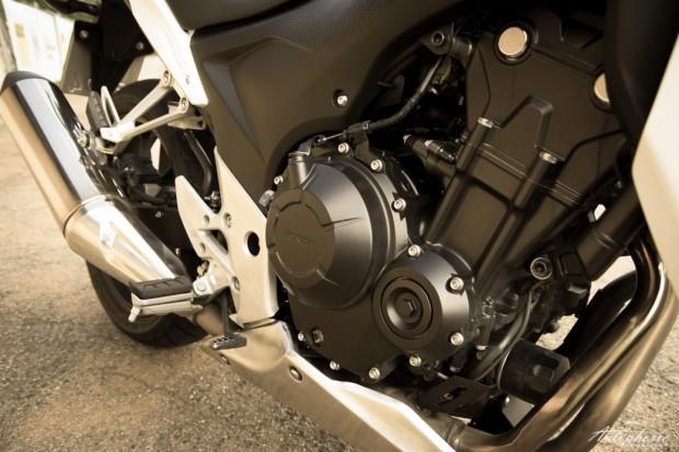 honda-cb500f-naked-bike