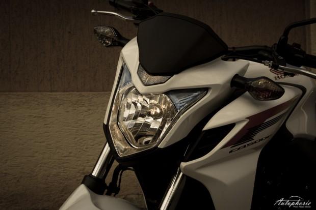 honda-cb500f-scheinwerfer