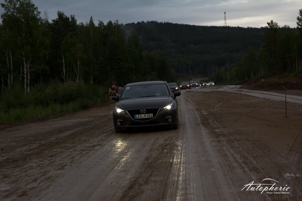 mazda-route3-mazda3 (18)