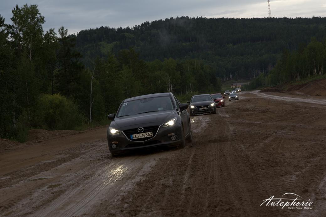 mazda-route3-mazda3 (19)
