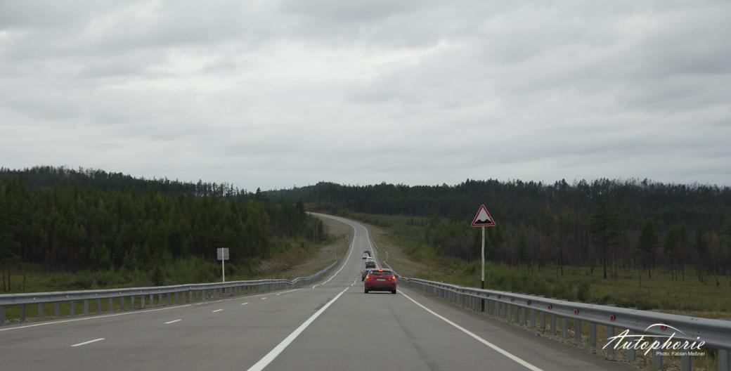 mazda-route3-mazda3 (3)