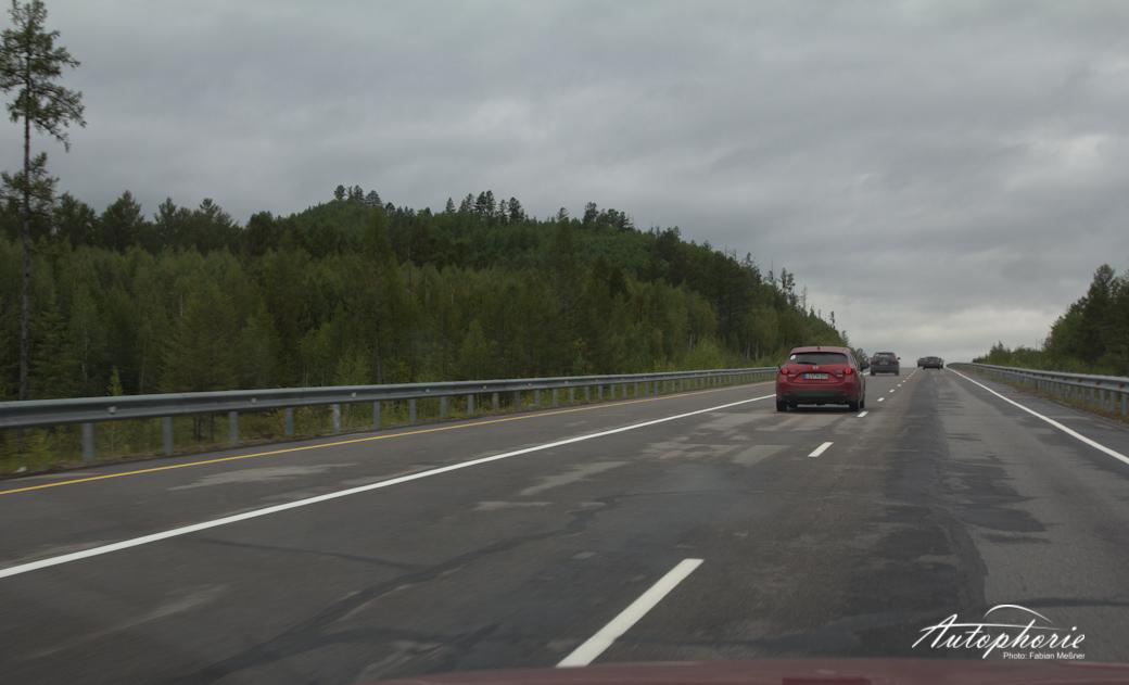 mazda-route3-mazda3 (9)