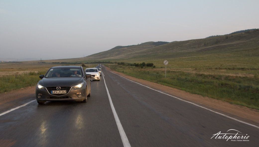 mazda-route3-mazda3-etappe6 (14)