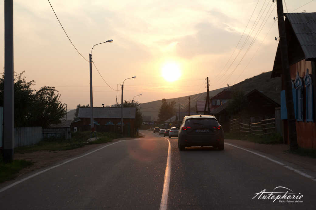 mazda-route3-mazda3-etappe6 (21)
