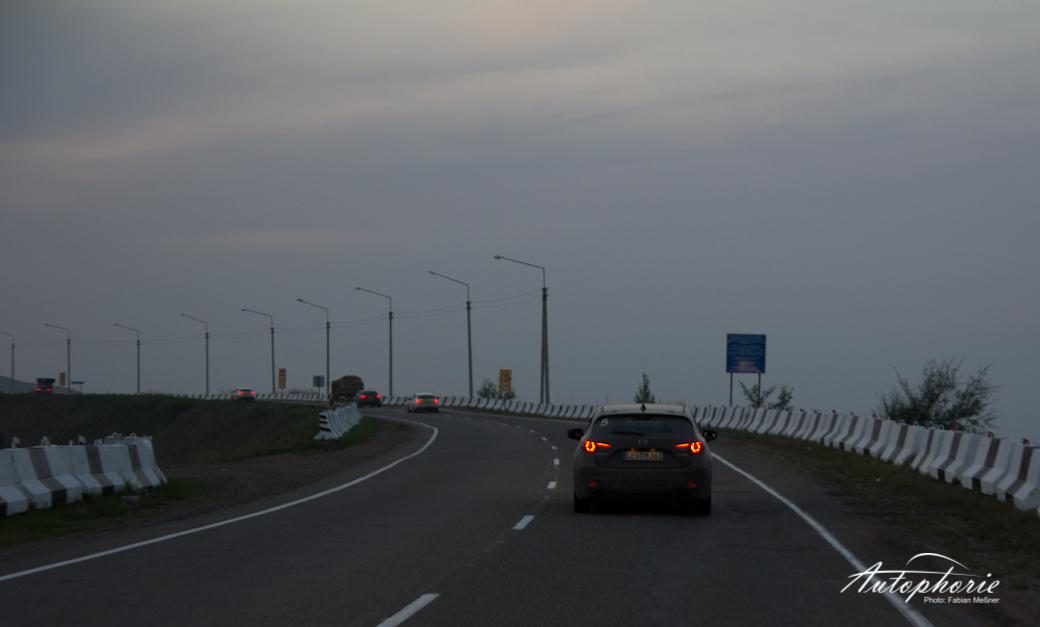 mazda-route3-mazda3-etappe6 (25)