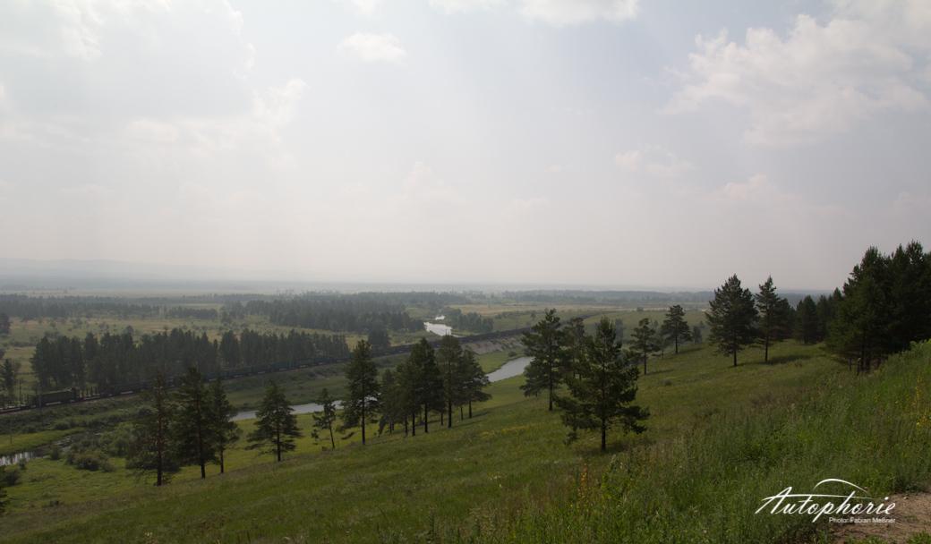 mazda-route3-mazda3-etappe6 (4)