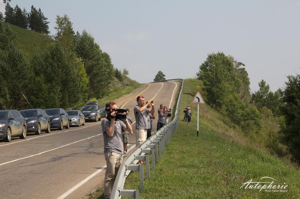mazda-route3-mazda3-etappe6 (5)
