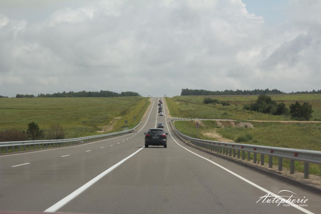 mazda-route3-mazda3-stage2-skovorodino (15)