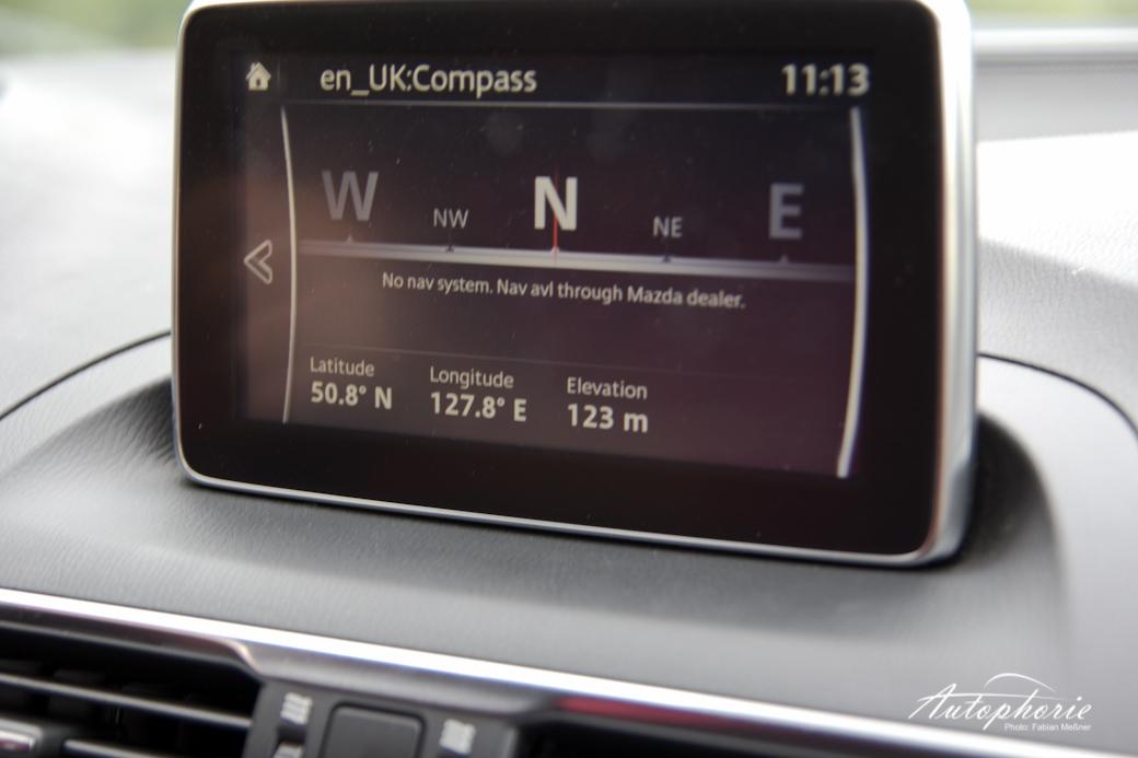 mazda3-navigationssystem