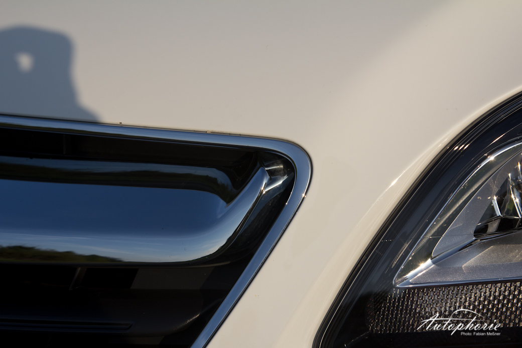2014-opel-insignia-limousine-modellerfrischung (4)