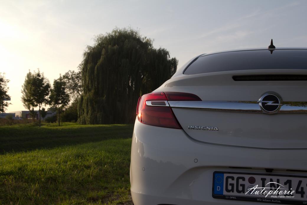 2014-opel-insignia-limousine-modellerfrischung (5)