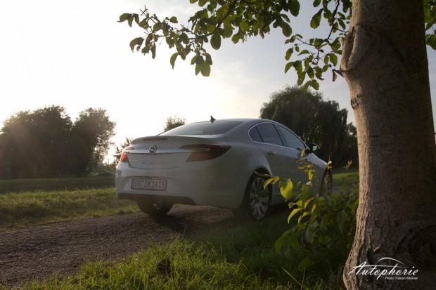 2014-opel-insignia-limousine-modellerfrischung (6)