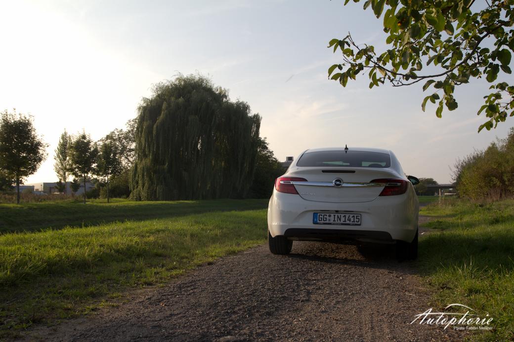 2014-opel-insignia-limousine-modellerfrischung (7)