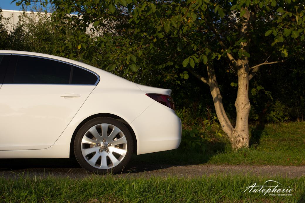 2014-opel-insignia-limousine-modellerfrischung (8)