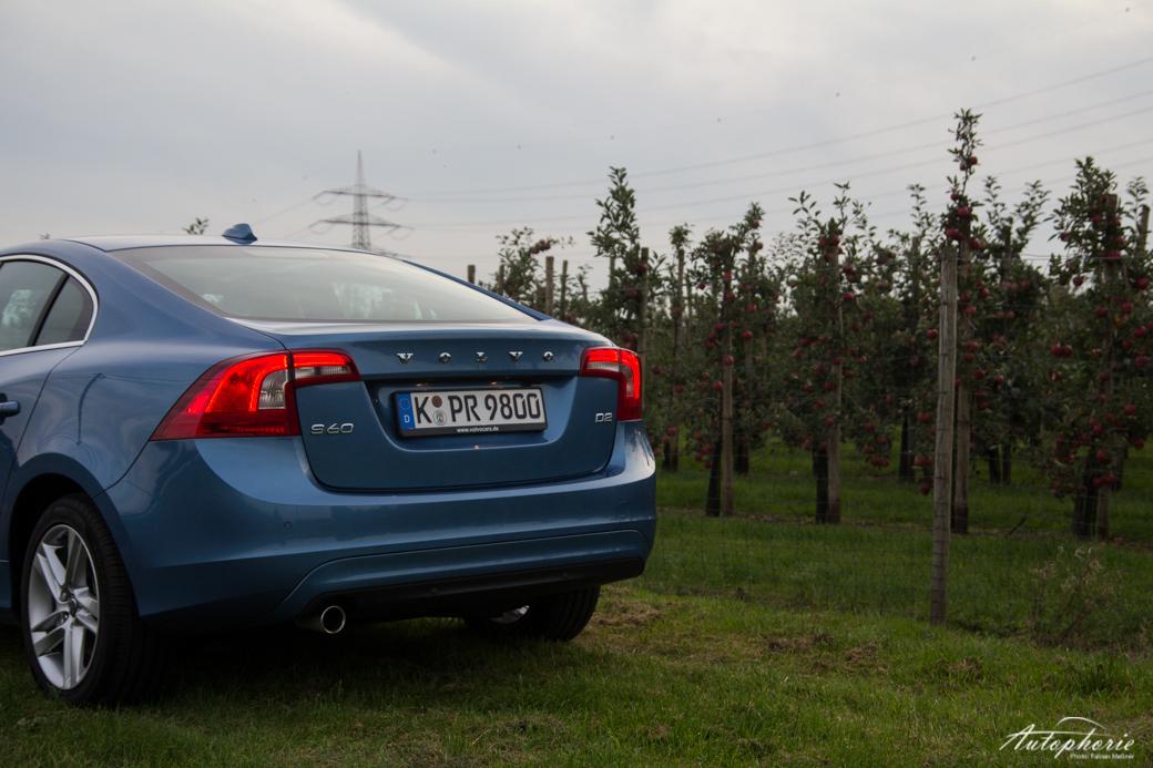 2014-volvo-s60-d2-diesel-5453