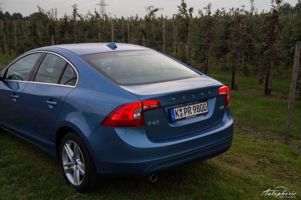 2014-volvo-s60-d2-diesel-5455