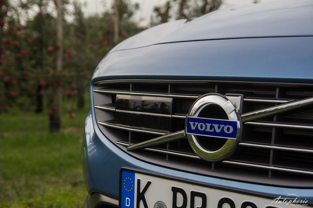 2014-volvo-s60-d2-diesel-5462