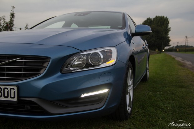 2014-volvo-s60-facelift-front-nah