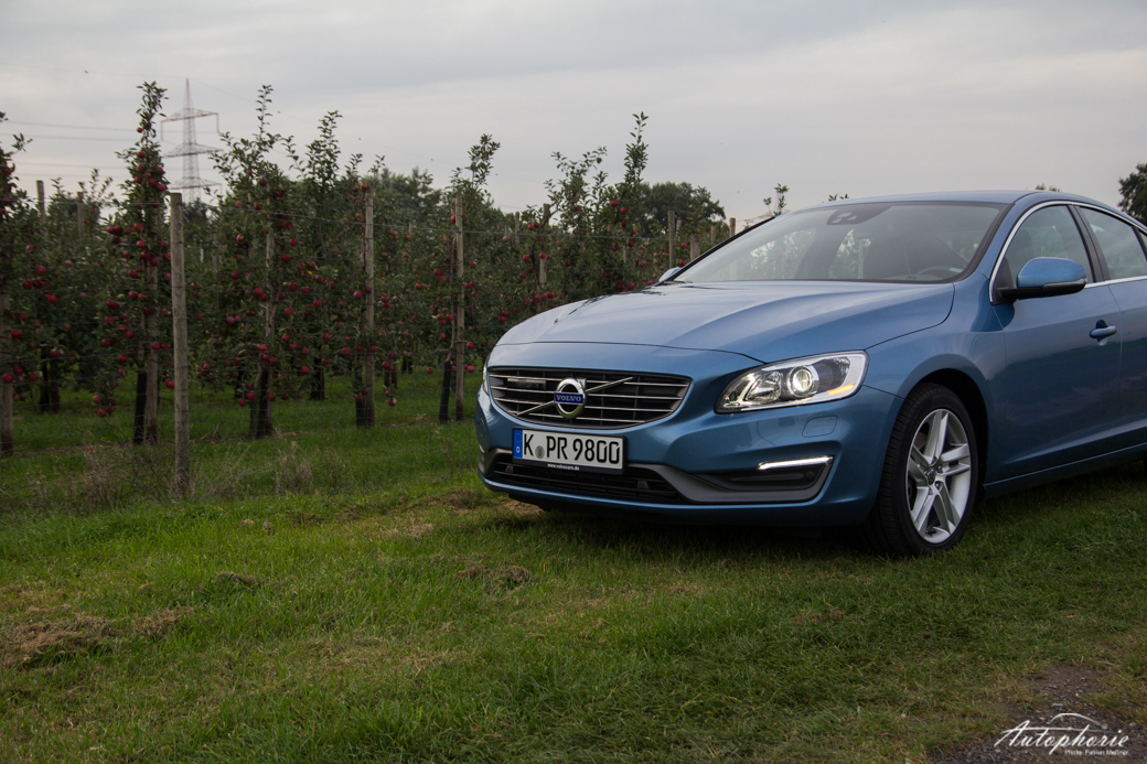 2014-volvo-s60-facelift-front