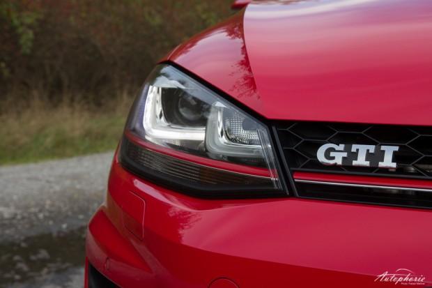 golf-sieben-gti-performance-rot-5736