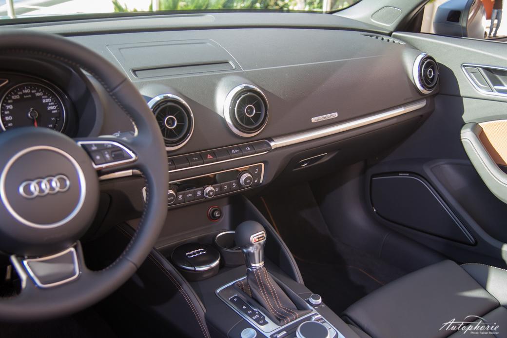 2014-audi-a3-cabrio-innenraum