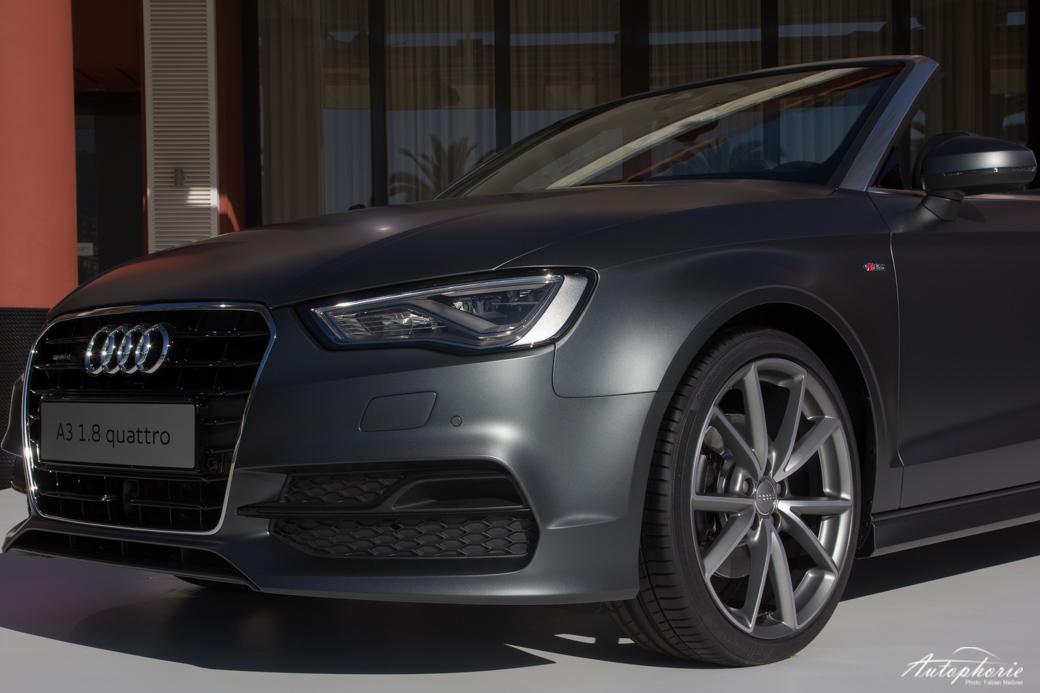 2014-audi-a3-cabrio-quattro-montanograu-details