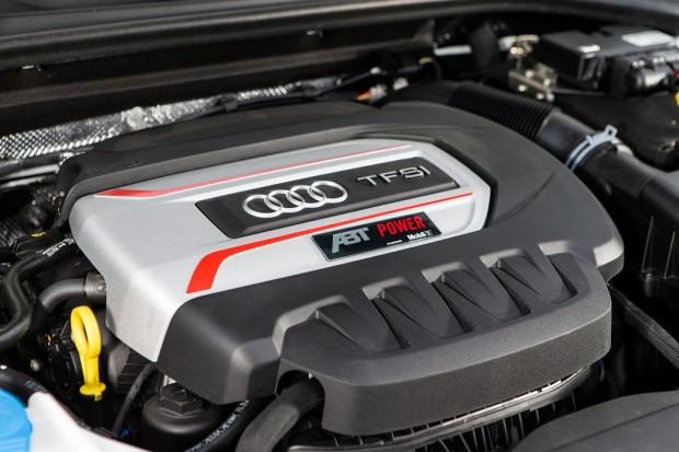 ABT_S3_370ps-motor-chiptuning