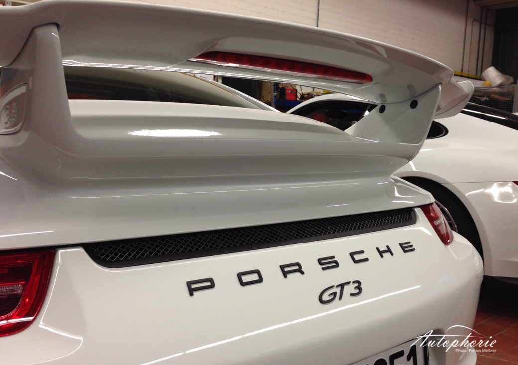 porsche-911-gt3-991-rennstrecke-2048