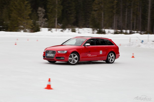 audi-driving-experience-1408