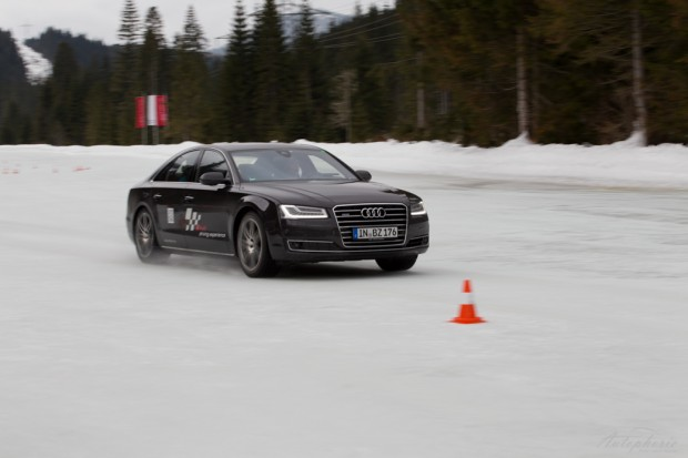 audi-driving-experience-1441