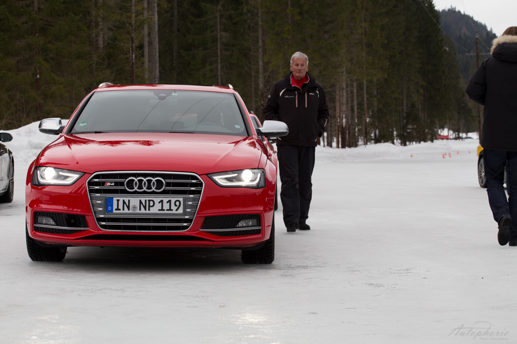 audi-driving-experience-1459