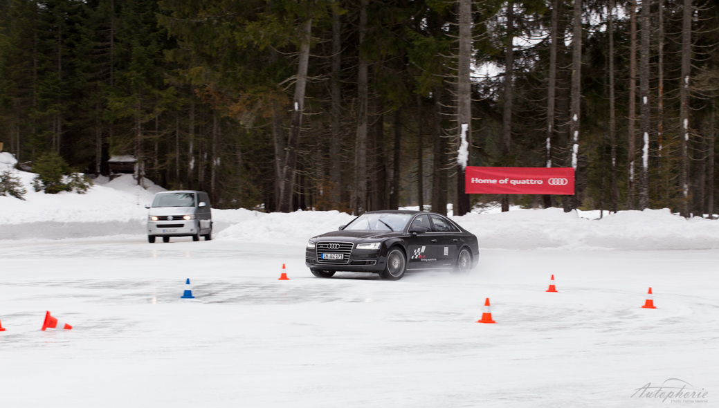audi-driving-experience-1538