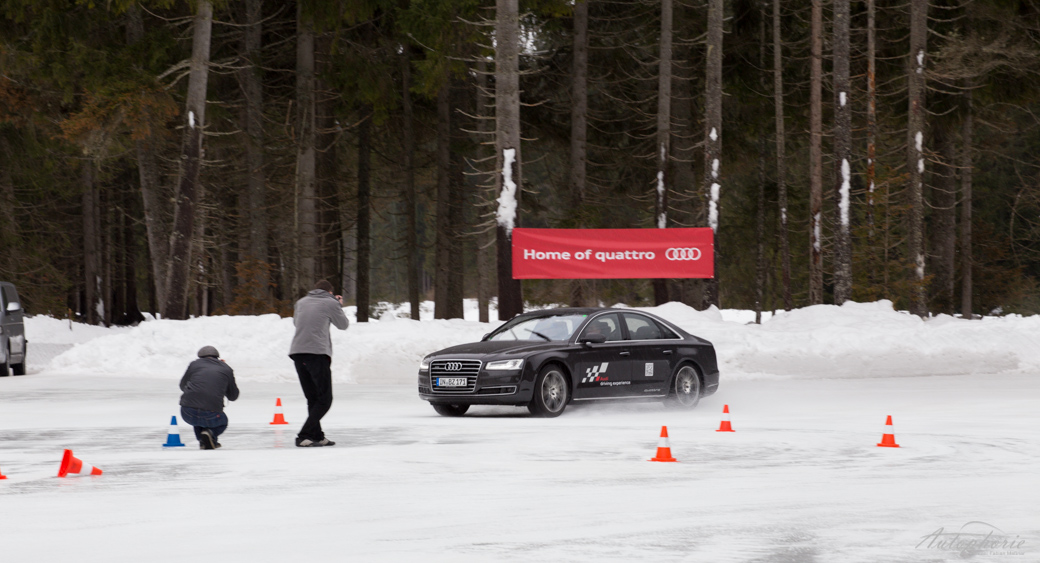 audi-driving-experience-1565