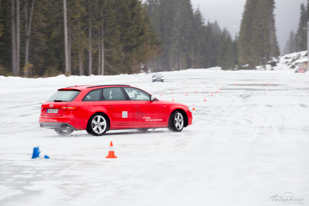 audi-driving-experience-1591