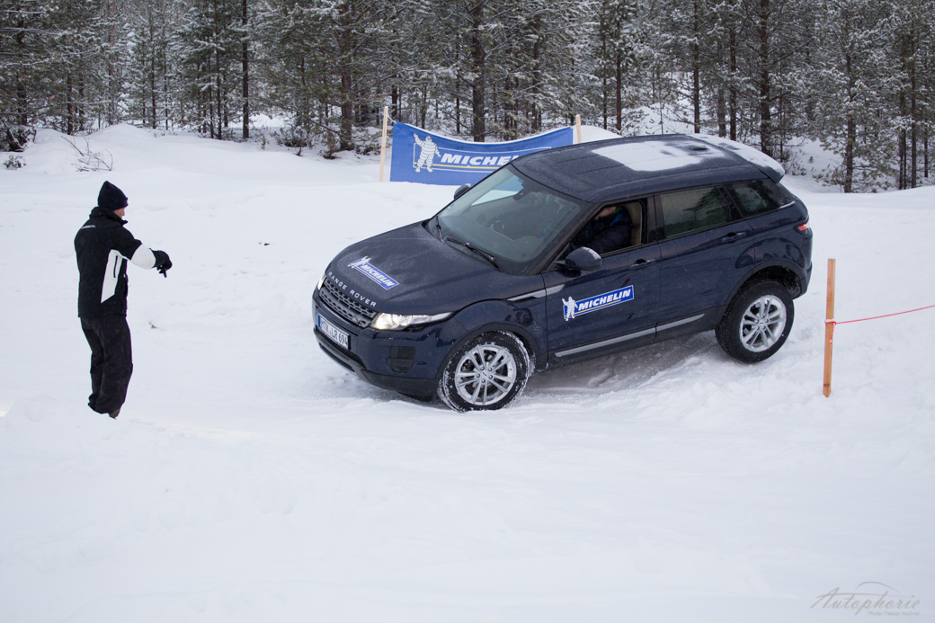 michelin-winter-experience-alpin5-0854