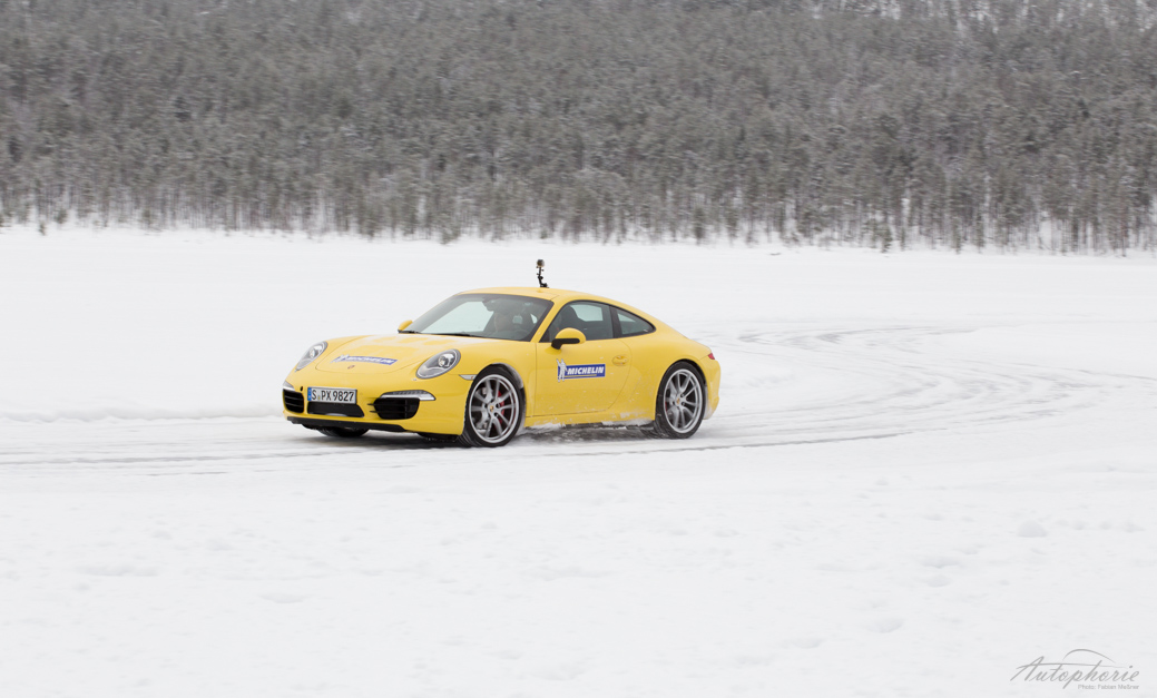 michelin-winter-experience-alpin5-1150