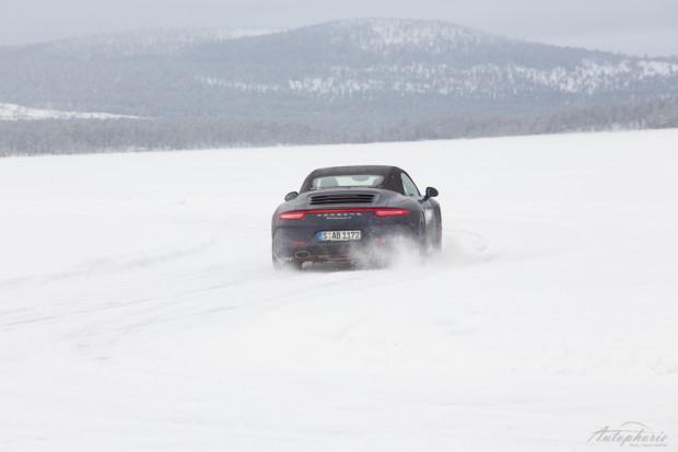 michelin-winter-experience-alpin5-1203