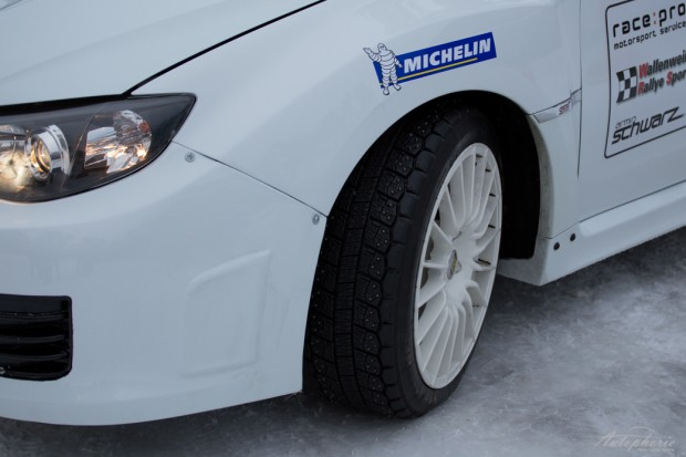michelin-winter-experience-alpin5-1295