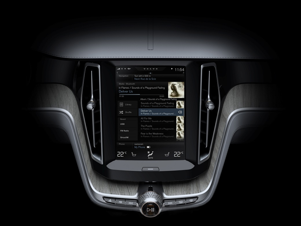 volvo-bedienkonzept-zukunft-xc90-touchscreen (3)