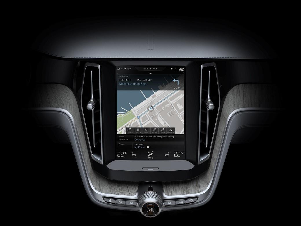 volvo-bedienkonzept-zukunft-xc90-touchscreen (4)