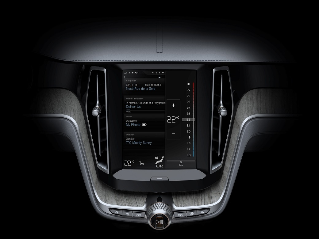 volvo-bedienkonzept-zukunft-xc90-touchscreen (5)