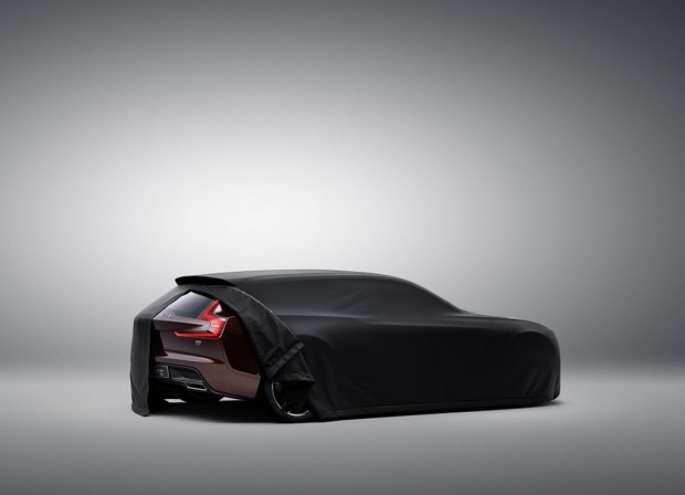 volvo-concept-estate-genf-autosalon (1)